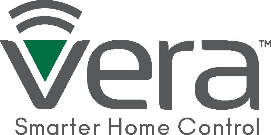 vera_logo_automation
