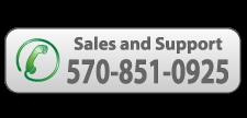 Call 570-851-0925