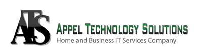 Appel Technology Solutions, LLC