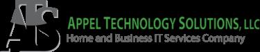 Appel Technology Solutions, LLC